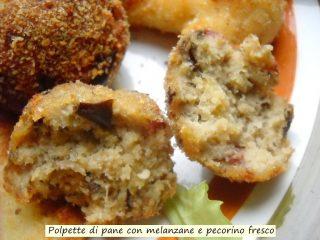 polpette-di-pane-con-melanzane-e-pecorino-fresco-4