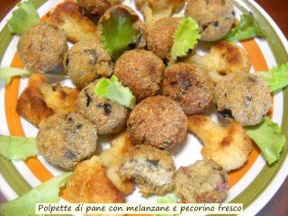 polpette-di-pane-con-melanzane-e-pecorino-fresco-5
