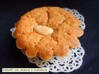 dolcetti-con-ananas-e-mandorle-2