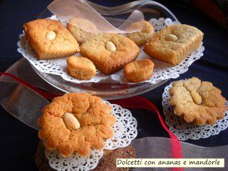 dolcetti-con-ananas-e-mandorle-3