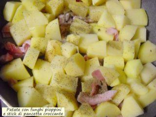 patate-con-funghi-pioppini-e-stick-di-pancetta-croccante-3
