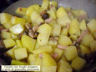 patate-con-funghi-pioppini-e-stick-di-pancetta-croccante-4
