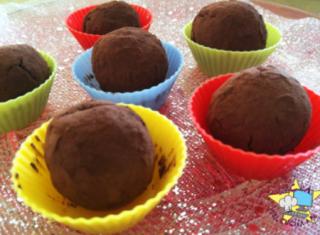 tartufini-ciocco-castagne
