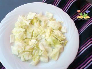 patate con ceci e zenzero