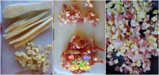 sushi di salame