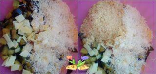 verdure stufate al forno