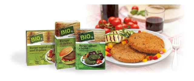 Mangia sano e gustoso con bio pam panorama cucinare con vita - Cucinare sano e gustoso ...