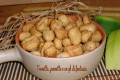 Strufoli salati
