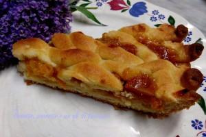 crostata 3