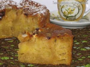 torta di mele 005