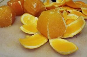 composta di arancia veloce 001
