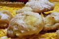 Biscotti leggeri alle mele