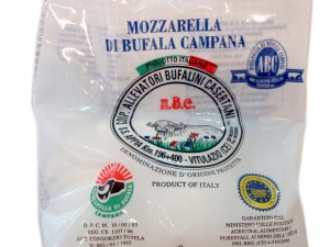 mozzarella-bufala-campana-dop