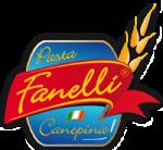 pasta_fanelli-e1425396101981