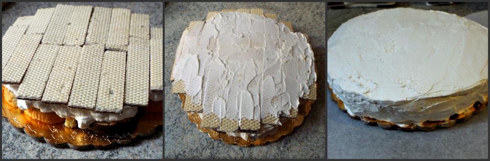 torta merendine 2