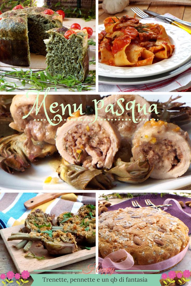 menu pasqua -1
