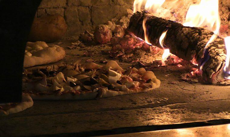 """Ristorante-pizzeria """" La bruschetta e…"""""""