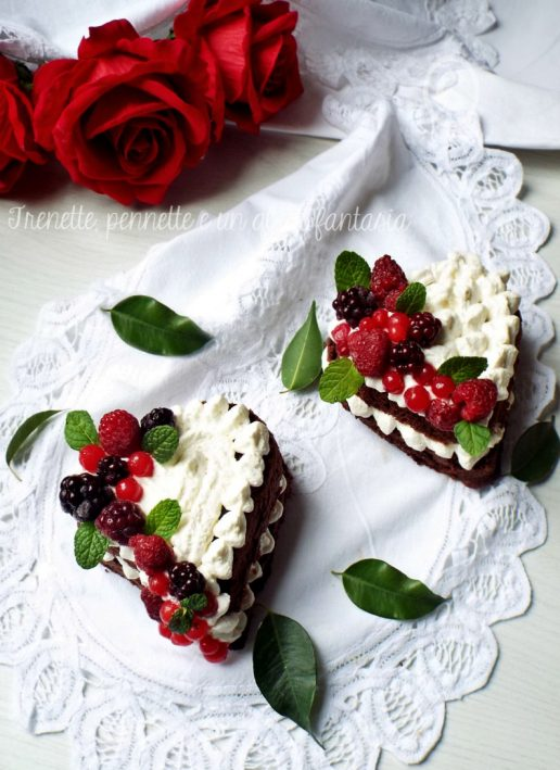 Cuore dolce